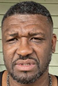 John Laconda Breedlove a registered Sex Offender of Virginia