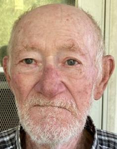 Joseph Melvin Fulton a registered Sex Offender of Virginia