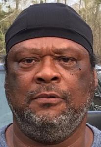 Randolph George Scott Sr a registered Sex Offender of Virginia