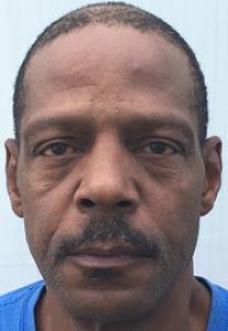 John Eugene Gray Sr a registered Sex Offender of Virginia