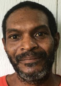 Terry Lynn Thompson a registered Sex Offender of Virginia