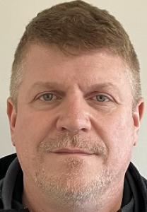 Alan Joseph Kanyan a registered Sex Offender of Virginia