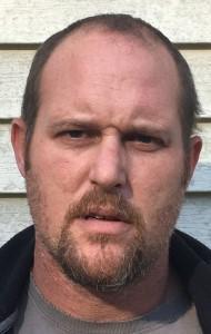 John Wayne Taylor Jr a registered Sex Offender of Virginia