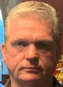 Edwin Keith Stanford a registered Sex Offender of Virginia