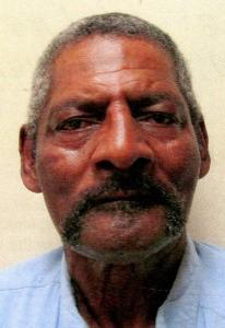 Kenneth Earl Burrus a registered Sex Offender of Virginia