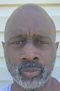 James Kieefer Cox a registered Sex Offender of Virginia