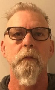 Francis Joseph Johnson a registered Sex Offender of Virginia