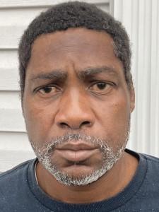 Kenneth Terrell Wynn a registered Sex Offender of Virginia