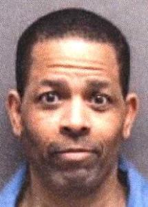 Samuel Edward Woodfolk Jr a registered Sex Offender of Virginia