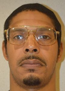 Jonathan Lewis Terry a registered Sex Offender of Virginia