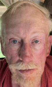 Dan William Rothgeb a registered Sex Offender of Virginia