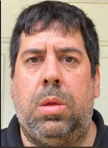 Michael Albert Alexander a registered Sex Offender of Virginia