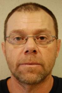 Angel Gonzalez Jr a registered Sex Offender of Virginia