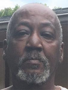 Walter Lewis Starks a registered Sex Offender of Virginia
