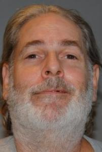Ronald Lloyd Spence Sr a registered Sex Offender of Virginia