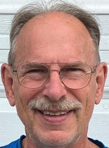 Raymond Andrew Butler a registered Sex Offender of Virginia