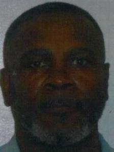 James Alexander Dunn a registered Sex Offender of Virginia
