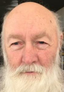Everett Andrews Cales a registered Sex Offender of Virginia