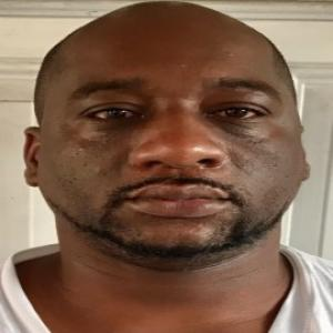 Anthony Lionel Crawford a registered Sex Offender of Virginia