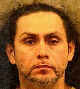 Giovanni Omar Medrano-urrutia a registered Sex Offender of Virginia