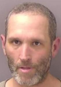 Jonathan William Colpitts a registered Sex Offender of Virginia