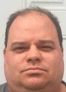Jason Ray Lambert a registered Sex Offender of Virginia