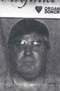 James E Evans a registered Sex Offender of Virginia