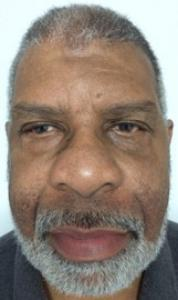 William Adolph Paige Jr a registered Sex Offender of Virginia