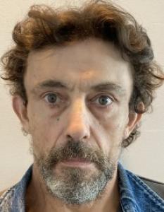 William Joseph Mccutcheon a registered Sex Offender of Virginia