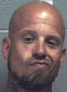Zachary Thomas Wyatt a registered Sex Offender of Virginia