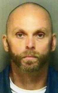 Thomas Len Truslow a registered Sex Offender of Virginia