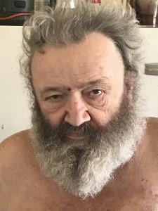 Bruce Lloyd Salmon a registered Sex Offender of Virginia