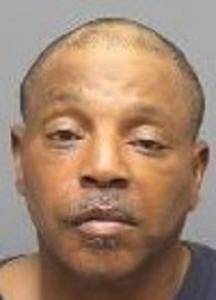 Wayne Isaal Tibbs a registered Sex Offender of Virginia