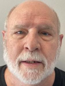 Gary Wayne Cooper a registered Sex Offender of Virginia
