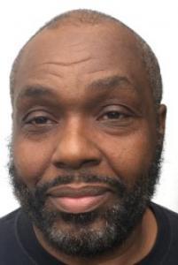 Warnel Cornelius Smith Sr a registered Sex Offender of Virginia