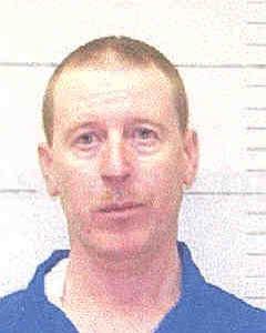 Ernest D Wright II a registered Sex Offender of Virginia