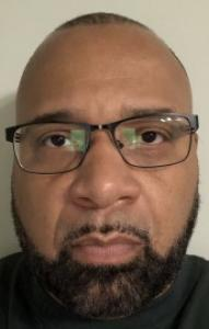 Michael Charles Bates Sr a registered Sex Offender of Virginia