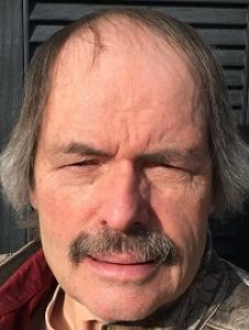 Steven Gibson South a registered Sex Offender of Virginia