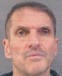 Ronald E Holmes Jr a registered Sex Offender of Virginia