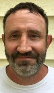 Daniel Wilbur Milby a registered Sex Offender of Virginia