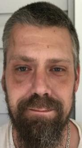 Christian Michael Watson a registered Sex Offender of Virginia