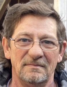 Delmer Gleen Owens a registered Sex Offender of Virginia