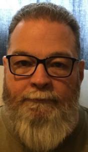 Frank Anthony Jenkins a registered Sex Offender of Virginia