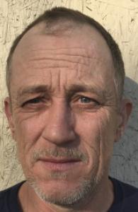 James Edward Ashburn Jr a registered Sex Offender of Virginia