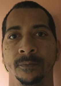 Kevin Sidney Flournoy Jr a registered Sex Offender of Virginia