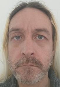 Adam Kirwin Denny a registered Sex Offender of Virginia