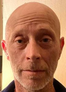 Dwayne Steven Lucado a registered Sex Offender of Virginia