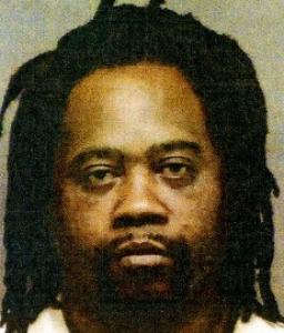James Everett Booker Jr a registered Sex Offender of Virginia