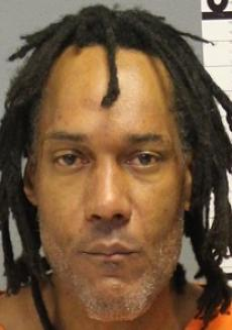 Christopher Lee Vaughn a registered Sex Offender of Virginia