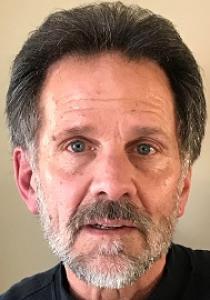 James W Alvey III a registered Sex Offender of Virginia